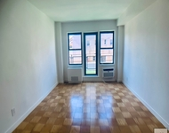 Studio, Murray Hill Rental in NYC for $2,108 - Photo 1