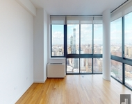 2 Bedrooms, Manhattan Valley Rental in NYC for $8,562 - Photo 1
