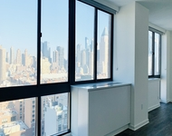 Studio, Hell's Kitchen Rental in NYC for $3,103 - Photo 1