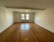 2 Bedrooms, Borough Park Rental in NYC for $1,699 - Photo 1