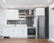 1 Bedroom, Bushwick Rental in NYC for $2,225 - Photo 1