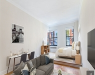 Studio, West Village Rental in NYC for $3,935 - Photo 1