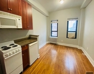 Studio, Greenwich Village Rental in NYC for $2,371 - Photo 1
