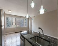 1 Bedroom, Rose Hill Rental in NYC for $3,872 - Photo 1