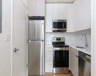 2 Bedrooms, Mission Hill Rental in Boston, MA for $3,150 - Photo 1