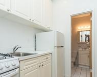 Studio, Yorkville Rental in NYC for $1,683 - Photo 1