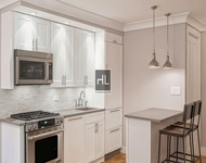 3 Bedrooms, Manhattan Valley Rental in NYC for $6,300 - Photo 1