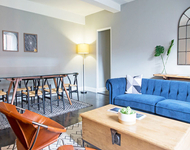 2 Bedrooms, Gramercy Park Rental in NYC for $5,421 - Photo 1