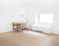 1 Bedroom, Financial District Rental in NYC for $3,526 - Photo 1