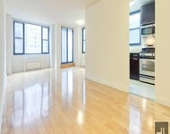 2 Bedrooms, Murray Hill Rental in NYC for $6,755 - Photo 1