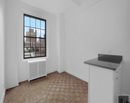 Studio, Lincoln Square Rental in NYC for $2,160 - Photo 1
