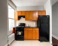 2 Bedrooms, Steinway Rental in NYC for $2,050 - Photo 1