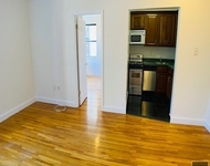 1 Bedroom, Hell's Kitchen Rental in NYC for $2,246 - Photo 1