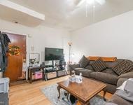 1 Bedroom, Rittenhouse Square Rental in Philadelphia, PA for $1,450 - Photo 1