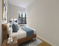 Studio, West Village Rental in NYC for $4,325 - Photo 1