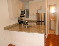 1 Bedroom, Fenway Rental in Boston, MA for $3,075 - Photo 1
