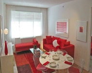 2 Bedrooms, East Harlem Rental in NYC for $3,206 - Photo 1