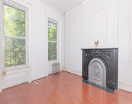 Studio, Crown Heights Rental in NYC for $1,550 - Photo 1