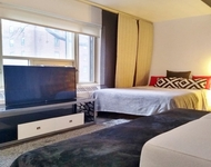 Room, Stuyvesant Town - Peter Cooper Village Rental in NYC for $1,900 - Photo 1