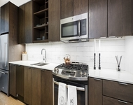 Studio, Murray Hill Rental in NYC for $3,930 - Photo 1