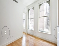 2 Bedrooms, Tribeca Rental in NYC for $7,650 - Photo 1