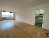 Studio, Central Harlem Rental in NYC for $1,765 - Photo 1