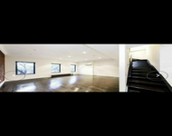 5 Bedrooms, Upper East Side Rental in NYC for $8,700 - Photo 1