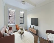 Studio, Lincoln Square Rental in NYC for $2,700 - Photo 1