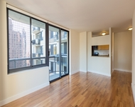 1 Bedroom, Theater District Rental in NYC for $3,500 - Photo 1