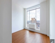 1 Bedroom, Chelsea Rental in NYC for $5,044 - Photo 1