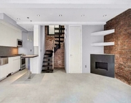 4 Bedrooms, Rose Hill Rental in NYC for $15,999 - Photo 1
