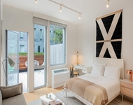 Studio, Williamsburg Rental in NYC for $3,095 - Photo 1