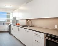 1 Bedroom, Sutton Place Rental in NYC for $3,550 - Photo 1