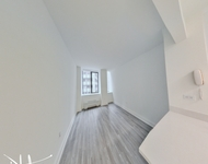Studio, Financial District Rental in NYC for $3,448 - Photo 1