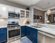 1 Bedroom, Midtown Rental in Atlanta, GA for $1,950 - Photo 1