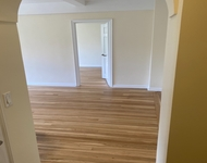 1 Bedroom, Manhattan Valley Rental in NYC for $2,865 - Photo 1