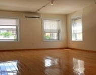 3 Bedrooms, Rose Hill Rental in NYC for $4,290 - Photo 1