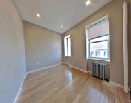 1 Bedroom, Alphabet City Rental in NYC for $2,525 - Photo 1
