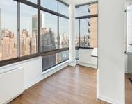 2 Bedrooms, Murray Hill Rental in NYC for $6,170 - Photo 1