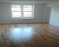2 Bedrooms, Downtown Flushing Rental in NYC for $1,992 - Photo 1