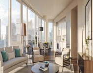 2 Bedrooms, Turtle Bay Rental in NYC for $9,850 - Photo 1