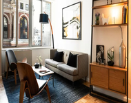 Studio, Financial District Rental in NYC for $4,375 - Photo 1