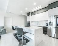 3 Bedrooms, Oak Lawn Rental in Dallas for $4,700 - Photo 1