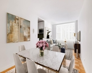 2 Bedrooms, Lincoln Square Rental in NYC for $8,195 - Photo 1