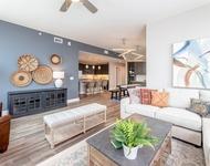 2 Bedrooms, Oak Lawn Rental in Dallas for $7,199 - Photo 1