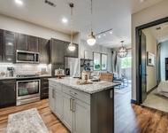 3 Bedrooms, Oak Lawn Rental in Dallas for $4,975 - Photo 1