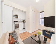 2 Bedrooms, Yorkville Rental in NYC for $2,360 - Photo 1