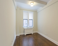 1 Bedroom, Lincoln Square Rental in NYC for $3,875 - Photo 1