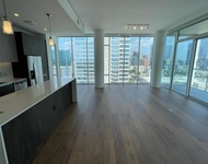 2 Bedrooms, Victory Park Rental in Dallas for $6,749 - Photo 1