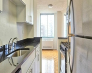 3 Bedrooms, Manhattan Valley Rental in NYC for $8,780 - Photo 1